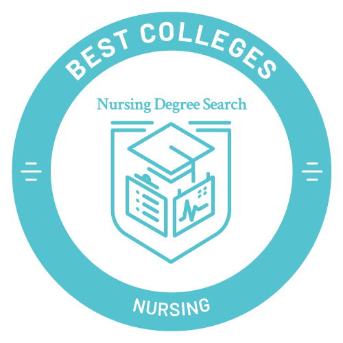 Best Nursing Schools in Mississippi