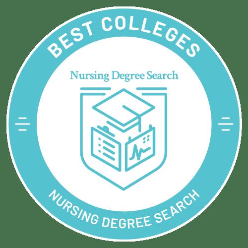 Best Nursing Schools